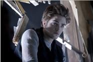 185px-Twilight (film) 77