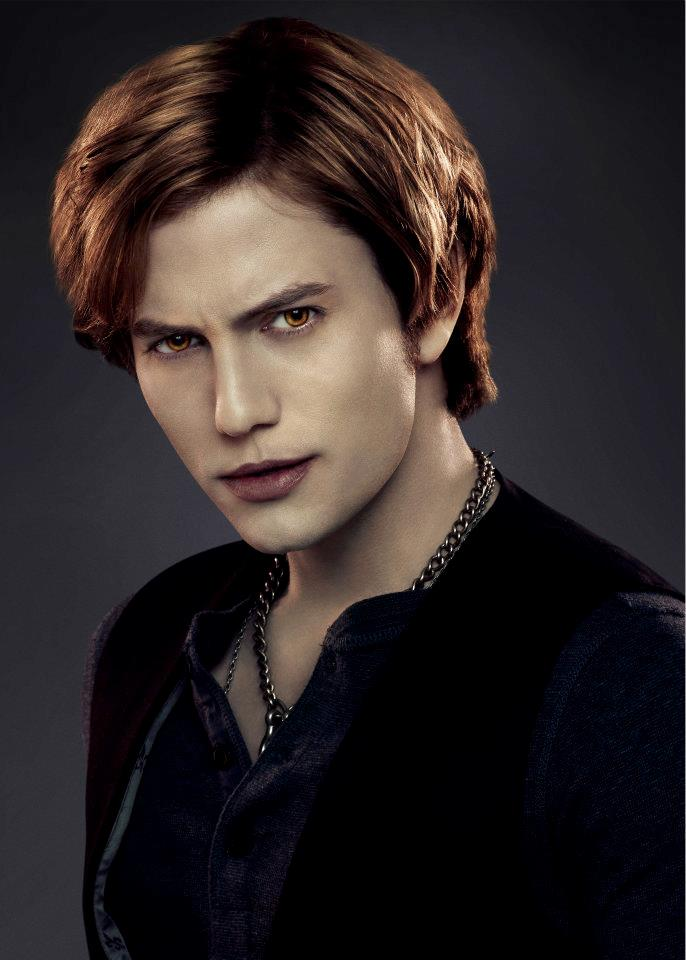 dating alec volturi would include