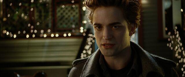 File:Twilight06.jpg