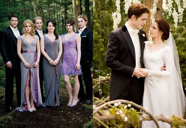 The Cullens image - cullens-breaking-dawn-part1-the-cullens-32777216-2560-1772