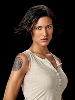 Eclipse-Promo-HQ-leah-clearwater-11945841-540-720