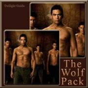 180px-11-the-wolf-pack