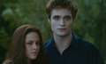 Bella and Edward Eclipse.png