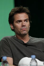 Billy-Burke-Television-Critic-Association-July-24-2012-Revolution-008