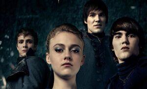 Twilight-Eclipse-The-Volturi-Close-Up-20-5-10-kc