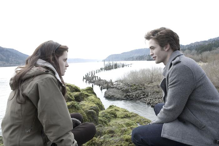 Twilight (film) 72