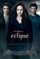 200px-Eclipse Theatrical One-Sheet