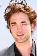 134px-Robert Pattinson 15