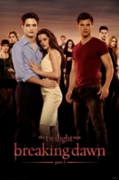 1-breaking dawn poster-part one-0902