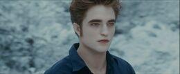 Edward-listens