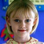 I am Sam- Lucy Diamond Dawson
