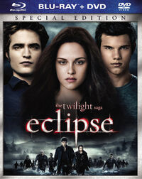Eclipseblu