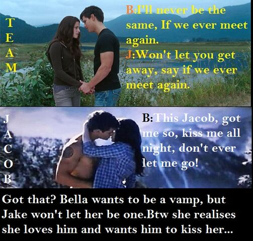 File:Twilight-Eclipse-Bella-and-Jacob-11-3-10-kc.jpg