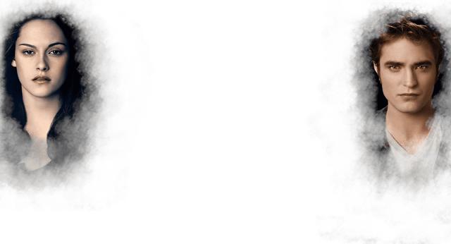 Bestand:Wiki-background