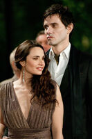 Breaking-dawn-stills-05022011-09
