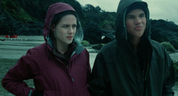Rei-raindance-jacket-twilight-la-push-beach-and-twilight-gallery