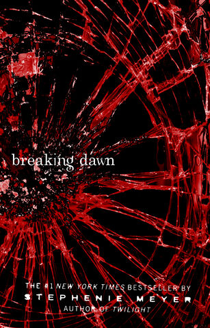 File:110090-favorite quote breaking dawn part 2.jpg