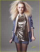 Dakota-fanning-marie-claire-magazine-august-2010-02