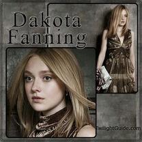 Dakota-fanning-2