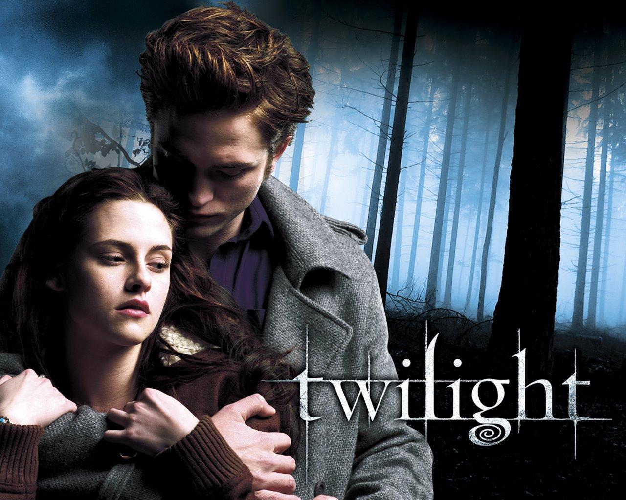 image - twilight download | twilight saga wiki | fandom powered