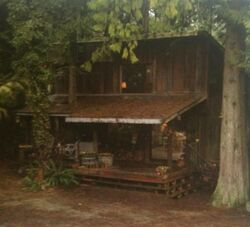 House From Twilight character homes | twilight saga wiki | fandom poweredwikia