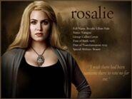 200px-Rosalie-bio-900