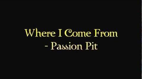 Breaking Dawn Part 2 - Full Soundtrack