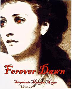 Twilight Saga Life And Death Pdf