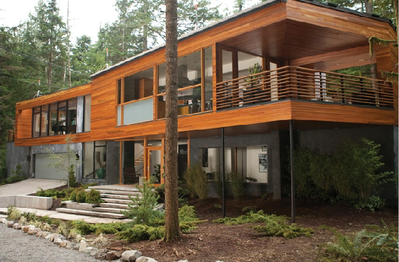 Image 3 Cullen House Twilight Saga Wiki