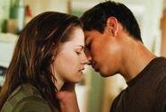 NM- Kissing Jacob