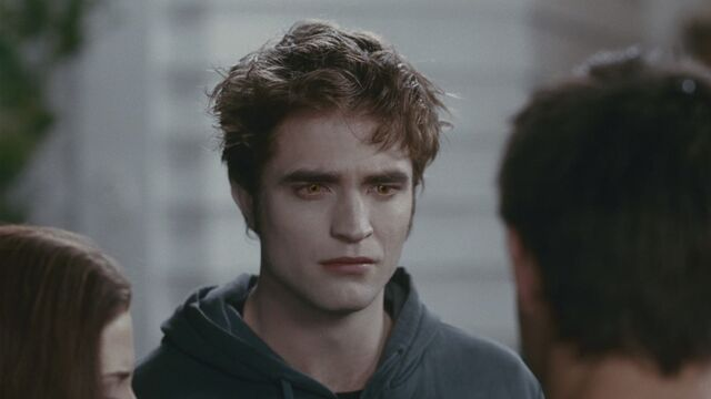 File:-Eclipse-Clip-Edward-Threatens-Jacob-HQ-eclipse-movie-12404393-1920-1080-1-.jpg