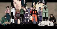 Naruto-shippuuden-crew 03-jpg-1-
