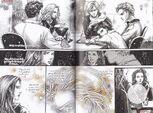 Emmett-and-Rosalie-in-Twilight-Graphic-Novel-Volume-1-emmett-and-rosalie-12796134-2560-1892