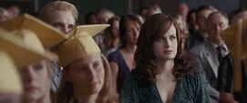 Esme-Carlisle-graduation-Eclipse