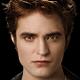 80px-Thumb-Edward Cullen
