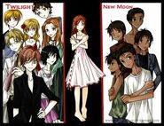 Anime119