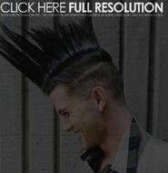Jackson-rathbone-mohawk-hair-1336861881