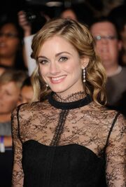 Breaking-dawn-cast-red-carpet-11152011-27-430x639-ali faulkner