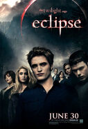 Cullens banner in eclipse