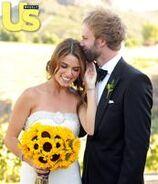 173px-1319471209 nikki-reed-wedding-5-lg