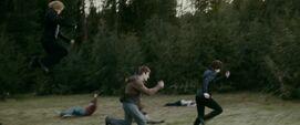 Jasper-chasing-alice's-opponent
