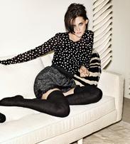 Kristen Stewart (1)