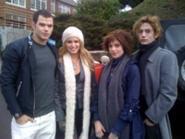 185px-Emmett-Rosalie-Alice-Jasper-twilight-couples-7273326-454-340