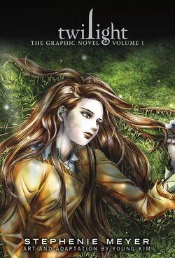 408px-Twilight-graphic-novel 5102