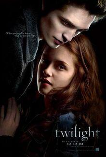 Twilightmovie