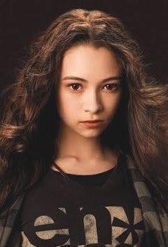 Bree Tanner | Twilight Saga Wiki | FANDOM powered by Wikia