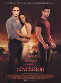 Twilight 4 (film)