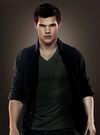 Promo-Posters-breaking-dawn-part-2-32432552-500-673