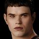80px-Thumb-Emmett Cullen