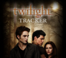 Twilight apps
